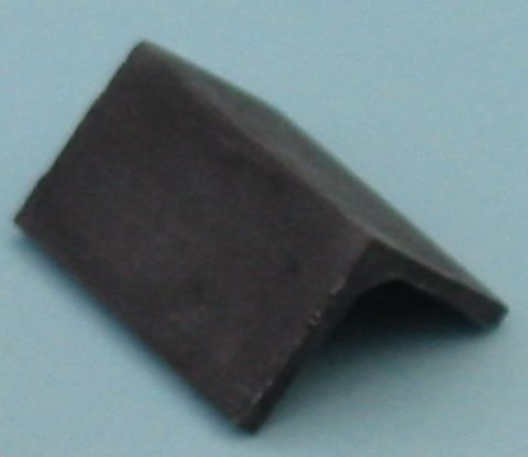 Grey Ridge Tiles - 1/24th Scale - Small